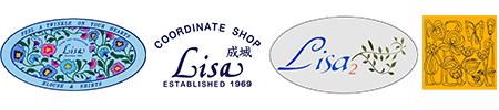 株式会社リサ
